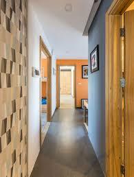 14 best ml apartment in hanoi vietnam designed by le studio images
