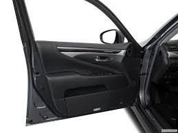 lexus ls 2016 lexus ls 2016 460 prestige lwb in uae new car prices specs