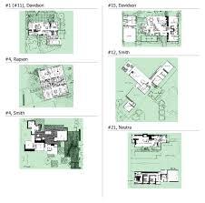 17 best case study house images on pinterest case study