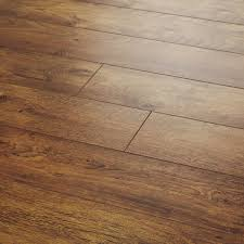 Laminate Flooring V Groove Right Groove Antique Oak Laminate Flooring Carpetright Home