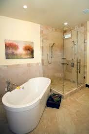 modern bathroom floor materials bath tile ceramic tile porcelain