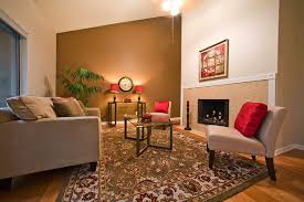 Cozy Living Room Paint Colors Color Of Walls For Living Room Home Design Ideas