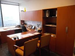 Knoll Reff Reception Desk Knoll Reff Executive Desk Sets Conklin Office Furniture