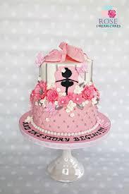 ballerina baby shower cake ballerina baby shower cake cake by cakes cakesdecor