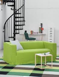 Ikea Bar Stool Covers 126 Best Klippan Sofa Cover Colorful Images On Pinterest Sofas