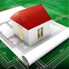 19 home design app anuman home design 3d freemium apps para