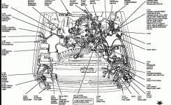 where is the fuel tank pressure vent sensor honda tech honda