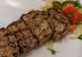cuisine kebab boston kebab house best mediterranean cuisine in boston
