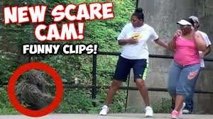 43 Best Funny Images On - new scare cam ultimate scare cam compilation best funny scare