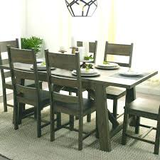 rectangle kitchen table and chairs small rectangular kitchen table black with 4 chairs round glass top