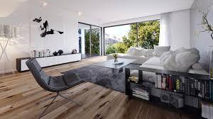 Wohnzimmer Fotos Wohnzimmer Wohnzimmer Weis Modern Bilder Von Wohnzimmer With