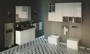 designing bathrooms designing bathrooms photo of designing bathrooms