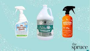 what is the best cleaning product for wood cabinets the 8 best cat odor and stain removers of 2021