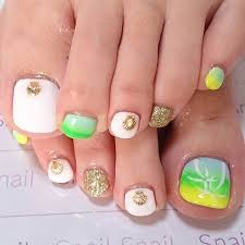 548 best nails images on pinterest toe nail designs this summer