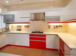 modular kitchen interiors modular kitchen organizing kitchen cabinets and drawers luxus india
