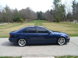 1998 bmw 528i specs bmw 5 series 520i 1999 auto images and specification