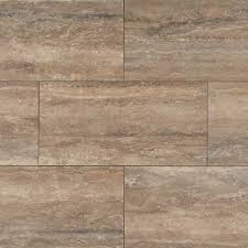 veneto noce porcelain tile bathroom tiles pinterest