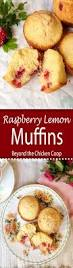 Dunkin Donuts Pumpkin Muffin Weight Watchers Points by 339 Best Breads Muffins Rolls And Doughnuts Images On Pinterest