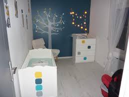 chambre bébé peinture peinture chambre bb garon couleur chambre marron u couleur