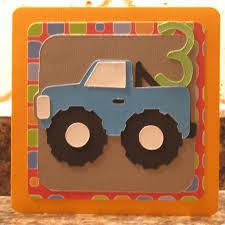 birthday card for 3 year old boy alanarasbach com