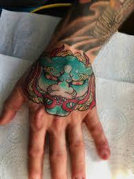 japanese tattoo on wrist japanese tattoo in leeds familia tattoo