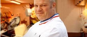 programme tv cauchemar en cuisine faux clients dans cauchemar en cuisine m6 répond à la polémique