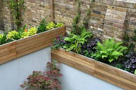Planting Ideas For Small Gardens Planting Ideas For Small Gardens Wowruler