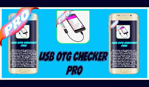 dishpointer pro 2 2 2 apk free usb otg checker pro 6 3 2 apk android 3 1 honeycomb apk tools