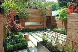 florida backyard ideas florida backyard landscape cheap backyard landscaping ideas in