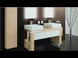 european bathroom design luxurious european bathroom designs best