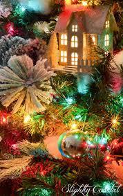 christmas tremendous how to put christmas lights on tree palm