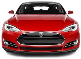 ferrari front png tesla front view png clipart download free images in png