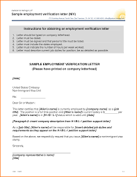 template for letter head 4 employment verification letter template letterhead template l1 sampleletter 1 jpg employment verification letter template 6532272 png