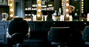 where can i find a hair salon in new baltimore mi that does black hair sydneysocial101 best hair salons in sydney adilla colab