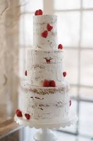 wedding cakes 2016 the 2016 wedding trend 15 delicious iced wedding