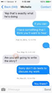 Text Message 2014 - breaking text messages confirm allen west tried to suppress story
