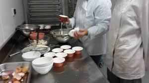 cours de cuisine evreux fashionable cours de cuisine evreux suggestion iqdiplom com