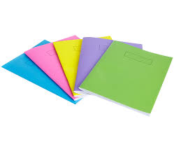 exercise books pads u0026 books stationery ryman