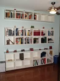 shelves marvelous httpikeahackers wp contentuploadsblogger wall