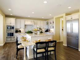 l shaped kitchen designs with island kitchen l shaped kitchen designs with island awkward kitchen