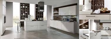Largest Kitchen Cabinet Manufacturers Kitchen Cabinet Manufacturer Sliding Door Wardrobe Supplier In