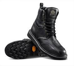 moto riding boots roland sands design