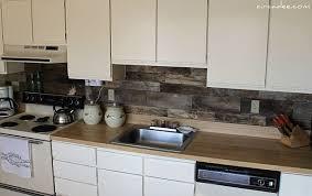 cheap diy kitchen backsplash ideas top 20 diy kitchen backsplash ideas gate information