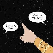 Star Trek Kink Meme - las hark