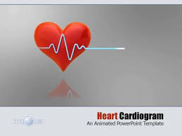 powerpoint templates free download heart heart powerpoint templates cardiac powerpoint template fitfloptw