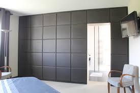 placards chambre bien placard de chambre en bois 3 placards dressing 224 vannes