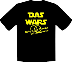 junggesellenabschied sprüche logotexx osnabrück shirt motive für ihn ideen sprüche motive