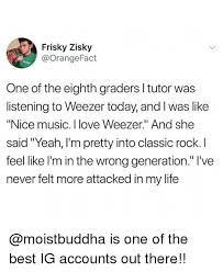 I Love L Meme - frisky zisky one of the eighth graders l tutor was listening to