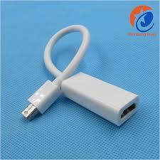 mac mini best buy grossiste mac mini hdmi acheter les meilleurs mac mini hdmi lots