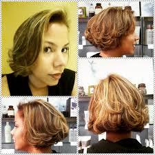 yehia u0026 company 37 reviews hair salons 1455 e 53rd st hyde